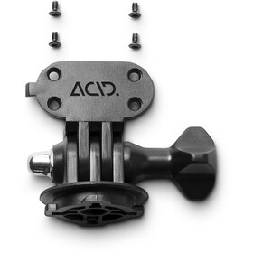 Cube ACID HPA 2000 Befestigungsadapter mit Rückplatte